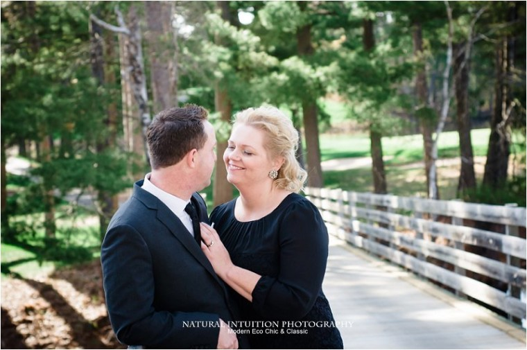 Wisconsin Wedding  Photographer (c) Natural Intuition Photography_0007