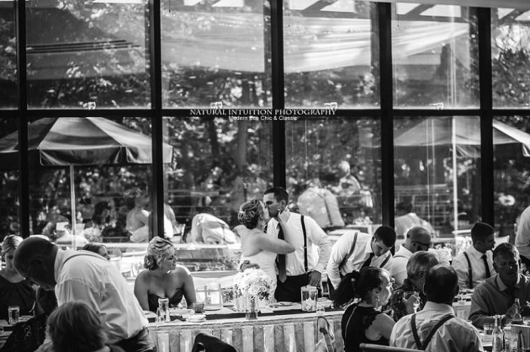 Minnesota Wedding Photogarpher, Oak Ridge Conference Center Wedding, Desitnation Wedding Photographer, Wisconsin Wedding Photographer, Backyard Weddning Photographer, Photography, Stevens Point Wisconsin Wedding Photographer, Online Dating Site, Minnesota Wedding Photography, Madison Wedding Photographer, Wedding Photography, Wedding Dress, Green, Funny Wedding Pary Photos