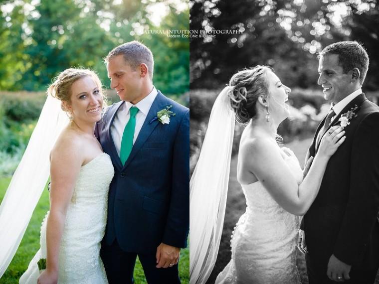 Oak Ridge Conference Center Wedding  Chaska Minnesota Wedding     Natural Intuition Photography