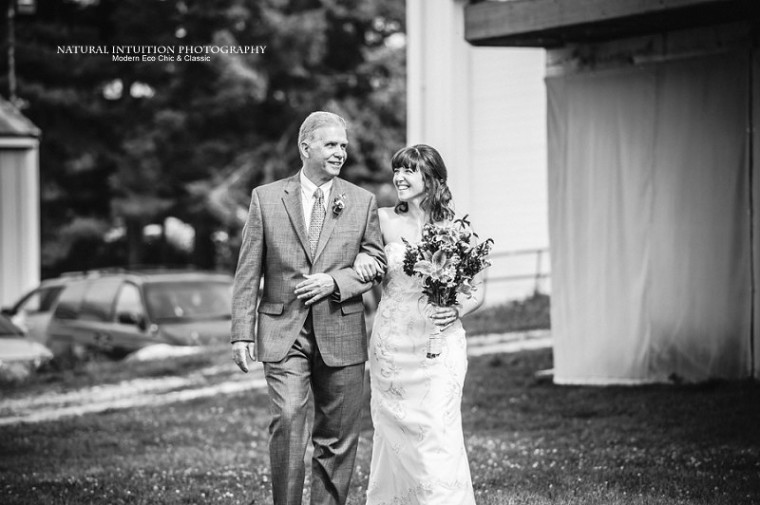 Madison Wisconsin Wedding Photographer, Badger Farms Wedding, Barn Weddings, Outdoor Wedding, Midwest Wedding Photographer, Wisconsin Wedding Photographer, Natural Light Photographer,