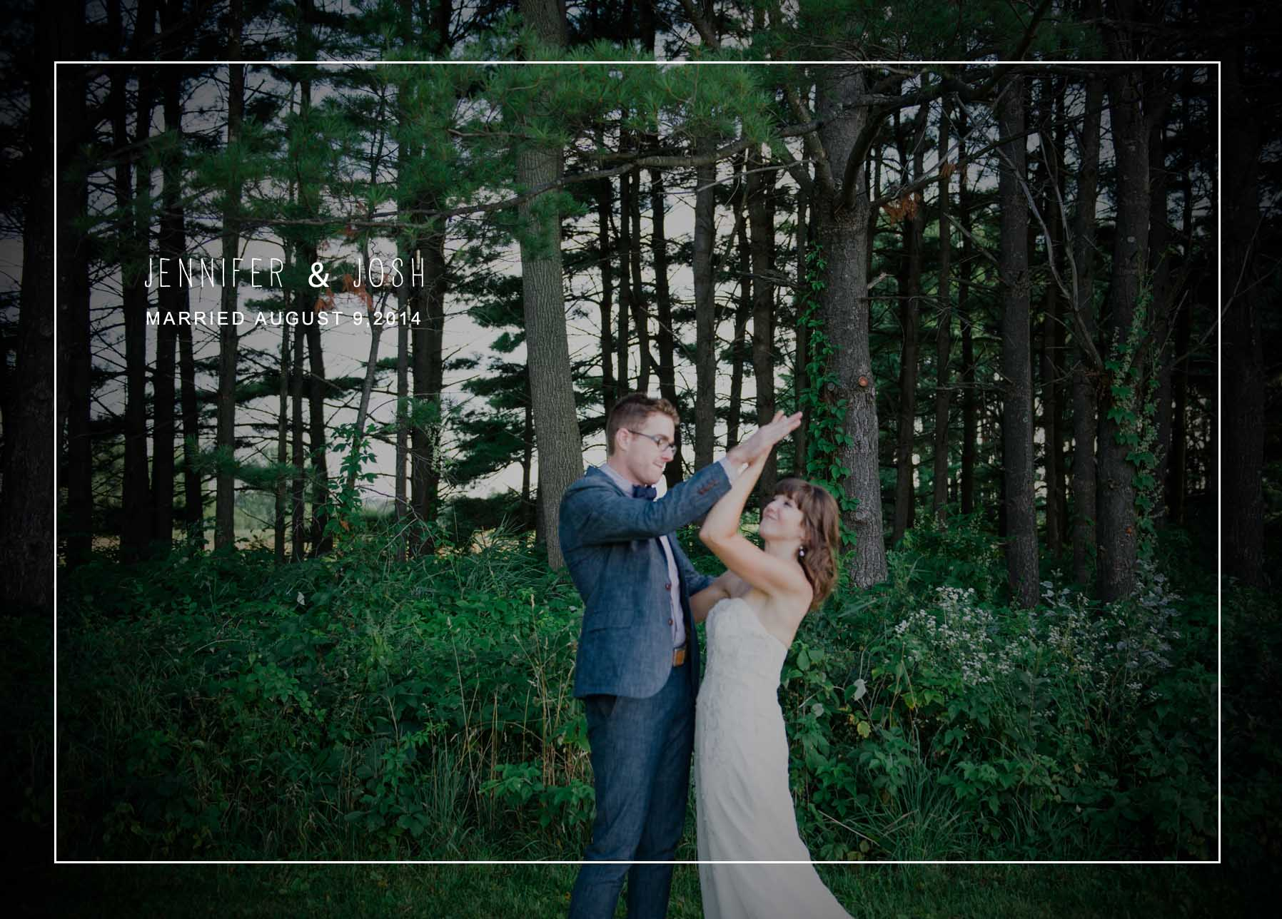 Madison wedding photographer madison wi wedding for Wedding photographers madison wi