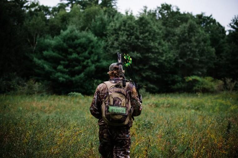 HuntingFun(c)NI-Photo-01