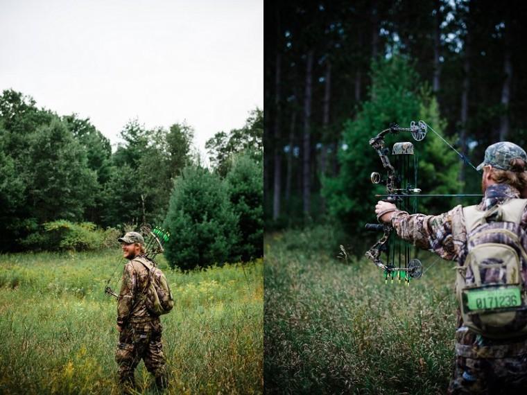 HuntingFun(c)NI-Photo-05