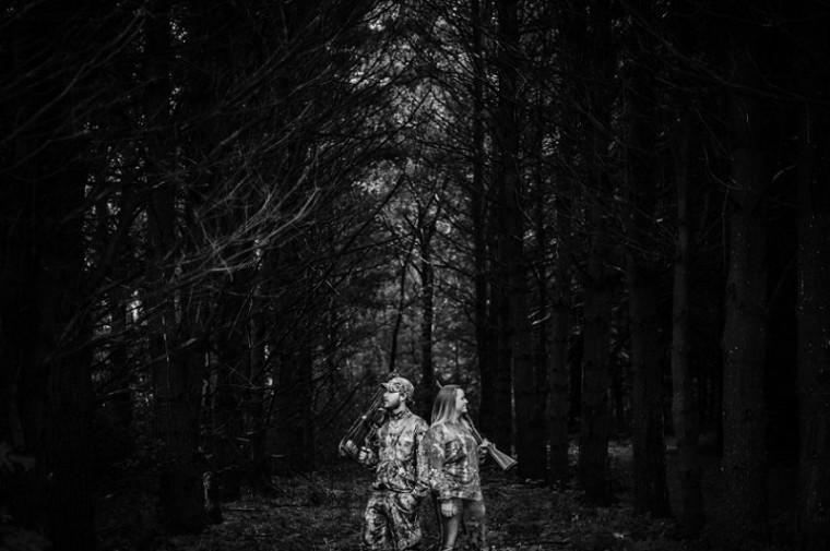HuntingFun(c)NI-Photo-42