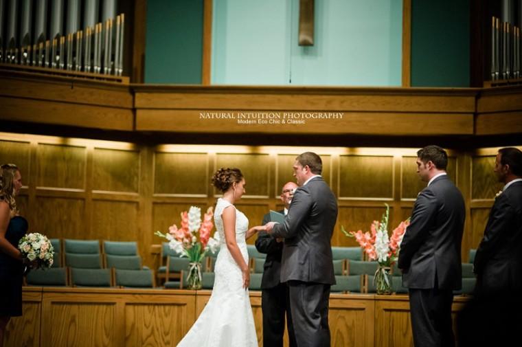 Sheboygan Wisconsin Wedding Photographer (c) Natural Intuition Photography_0022