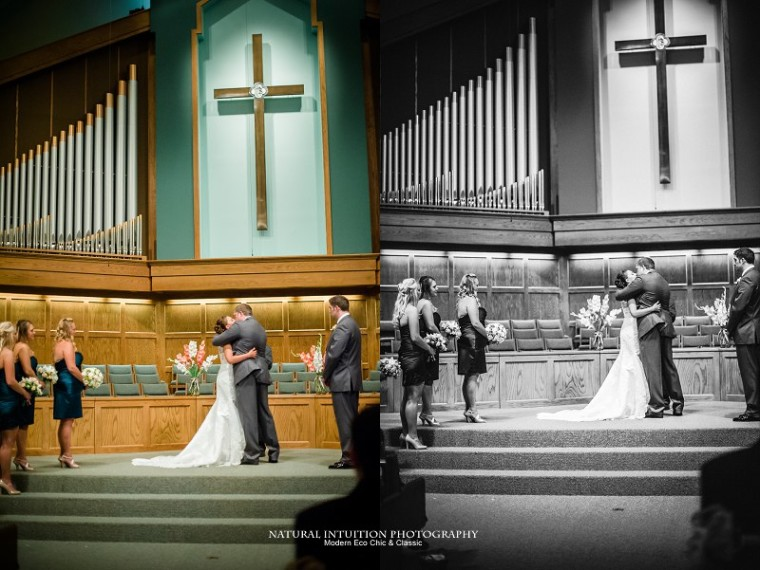Sheboygan Wisconsin Wedding Photographer (c) Natural Intuition Photography_0024