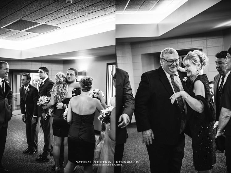Sheboygan Wisconsin Wedding Photographer (c) Natural Intuition Photography_0025