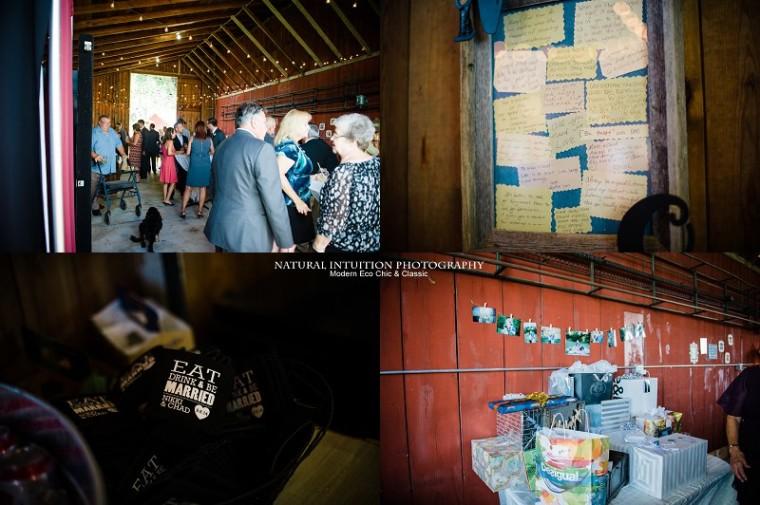 Sheboygan Wisconsin Wedding Photographer (c) Natural Intuition Photography_0045
