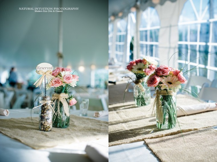Sheboygan Wisconsin Wedding Photographer (c) Natural Intuition Photography_0048