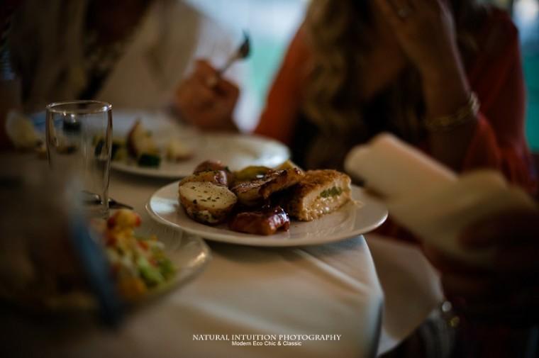 Sheboygan Wisconsin Wedding Photographer (c) Natural Intuition Photography_0055