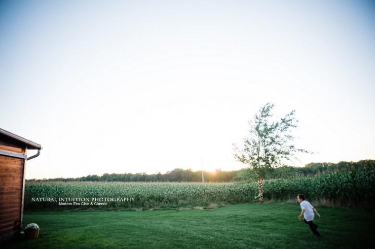 Sheboygan Wisconsin Wedding Photographer (c) Natural Intuition Photography_0061