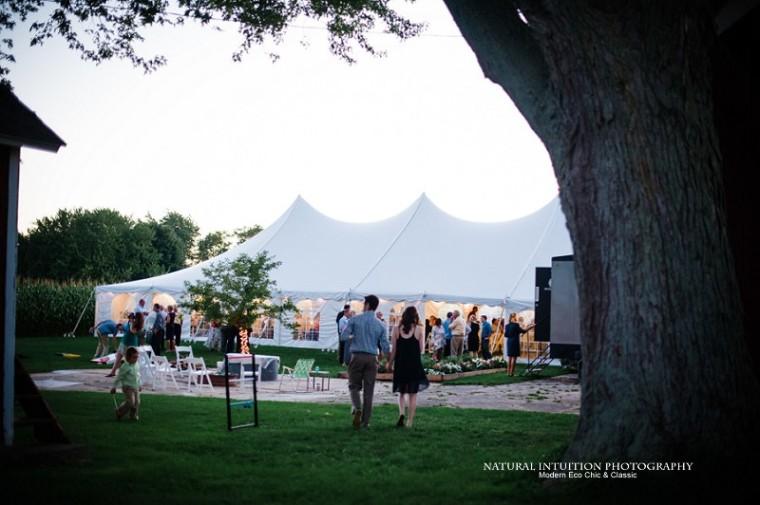 Sheboygan Wisconsin Wedding Photographer (c) Natural Intuition Photography_0065