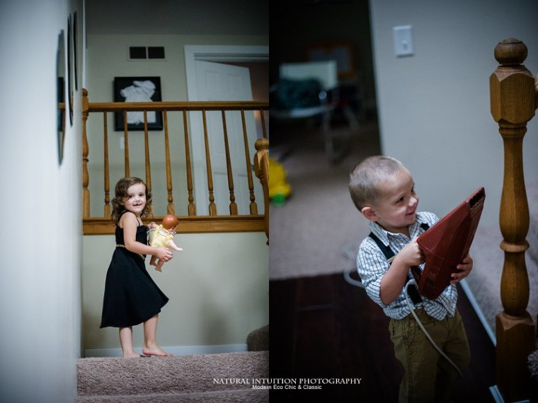Stevens Point Wisconsin Family Portrait Photographer (c) Natural Intuition Photography_0012
