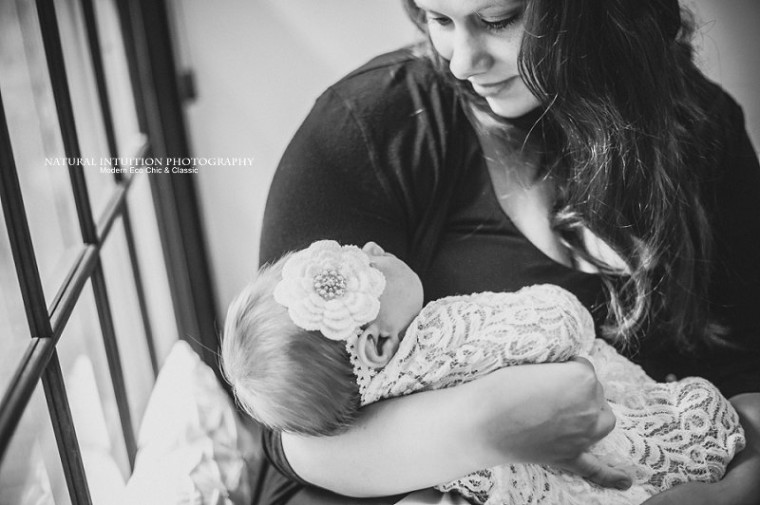 Stevens Point Wisconsin Family Portrait Photographer (c) Natural Intuition Photography_0015