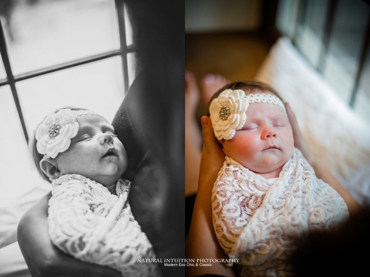 Stevens Point Wisconsin Family Portrait Photographer (c) Natural Intuition Photography_0016