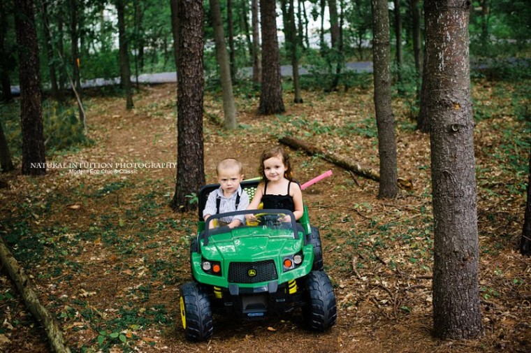 Stevens Point Wisconsin Family Portrait Photographer (c) Natural Intuition Photography_0019
