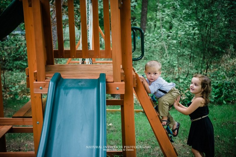 Stevens Point Wisconsin Family Portrait Photographer (c) Natural Intuition Photography_0023