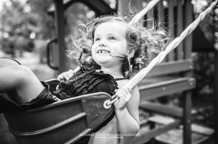 Stevens Point Wisconsin Family Portrait Photographer (c) Natural Intuition Photography_0024