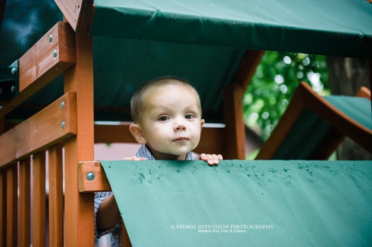 Stevens Point Wisconsin Family Portrait Photographer (c) Natural Intuition Photography_0025