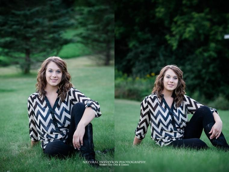 Waupaca Wisconsin Senior Portrait Photographer (c) Natural Intuition Photography_0019