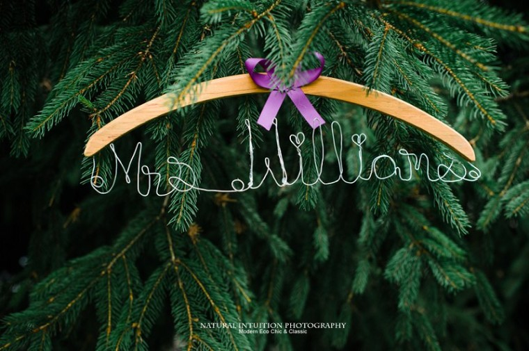 Wisconsin Wedding Photographer - Natural Intuition Photography Stevens Point Wisconsin