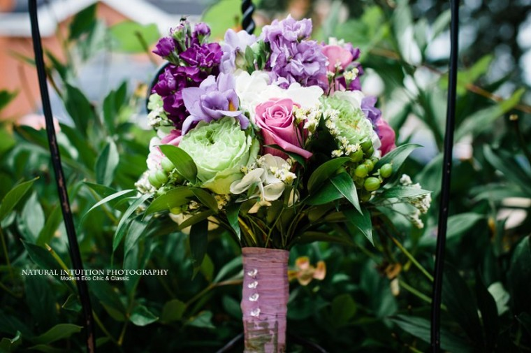 Wisconsin Wedding Photographer (c) Natural Intuition Photography_0012