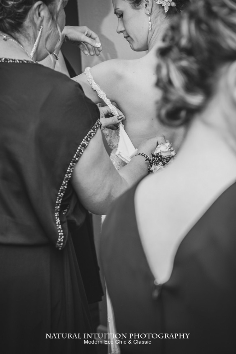 Wisconsin Wedding Photographer (c) Natural Intuition Photography_0017