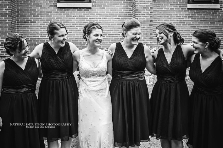 Wisconsin Wedding Photographer (c) Natural Intuition Photography_0021