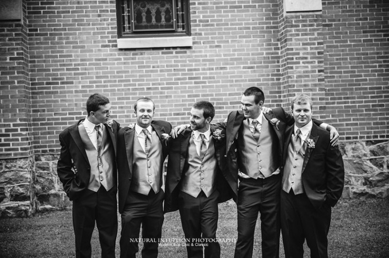 Wisconsin Wedding Photographer (c) Natural Intuition Photography_0022