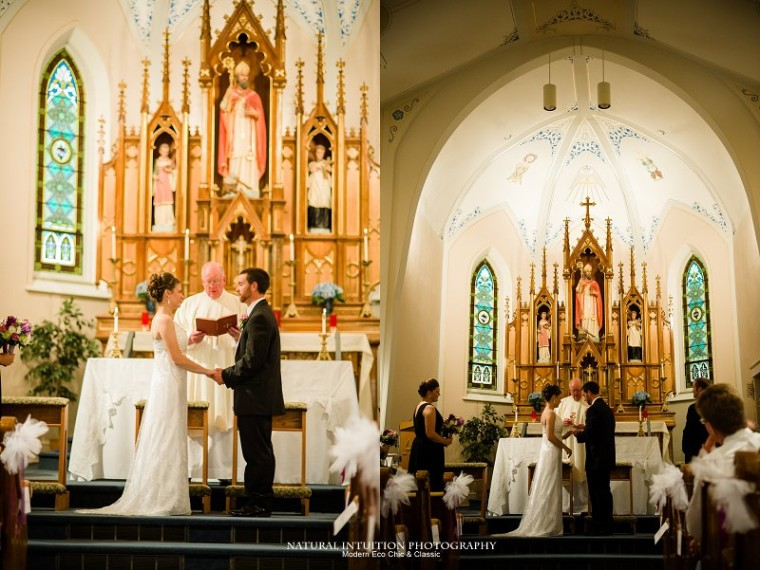 Wisconsin Wedding Photographer (c) Natural Intuition Photography_0028