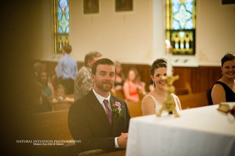 Wisconsin Wedding Photographer (c) Natural Intuition Photography_0029
