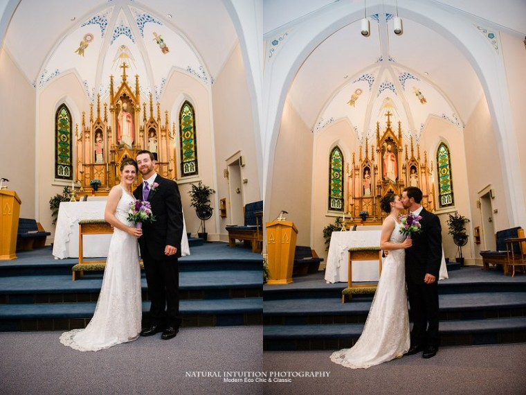 Wisconsin Wedding Photographer (c) Natural Intuition Photography_0034
