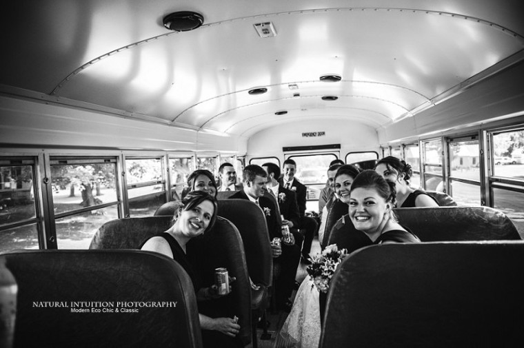 Wisconsin Wedding Photographer (c) Natural Intuition Photography_0036