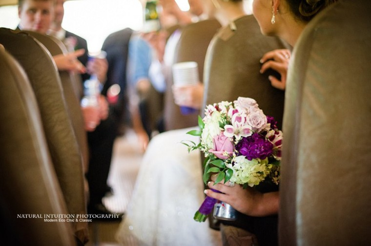Wisconsin Wedding Photographer (c) Natural Intuition Photography_0037