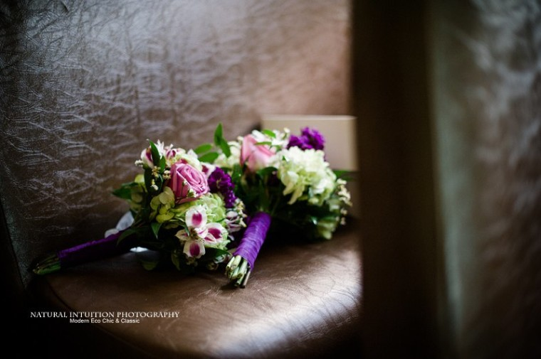 Wisconsin Wedding Photographer (c) Natural Intuition Photography_0039