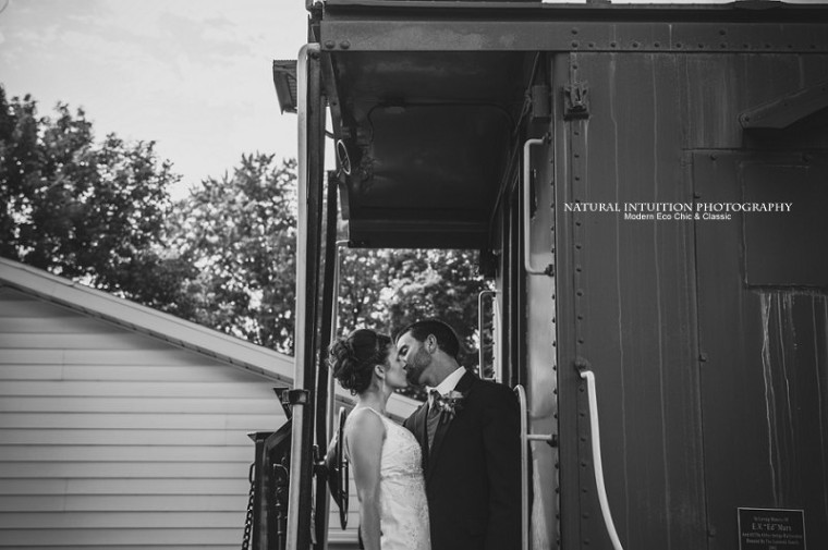 Wisconsin Wedding Photographer (c) Natural Intuition Photography_0040