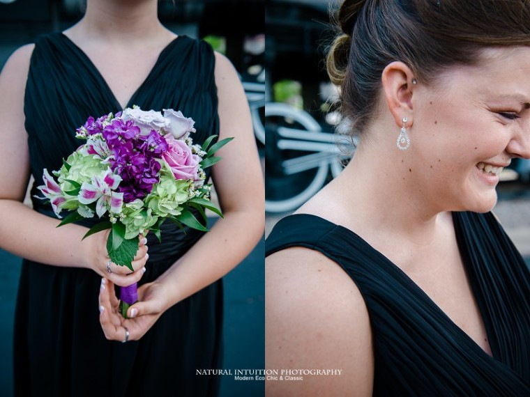 Wisconsin Wedding Photographer (c) Natural Intuition Photography_0044