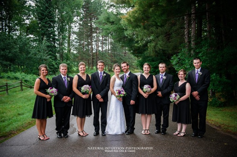 Wisconsin Wedding Photographer (c) Natural Intuition Photography_0045