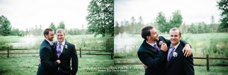 Wisconsin Wedding Photographer (c) Natural Intuition Photography_0048