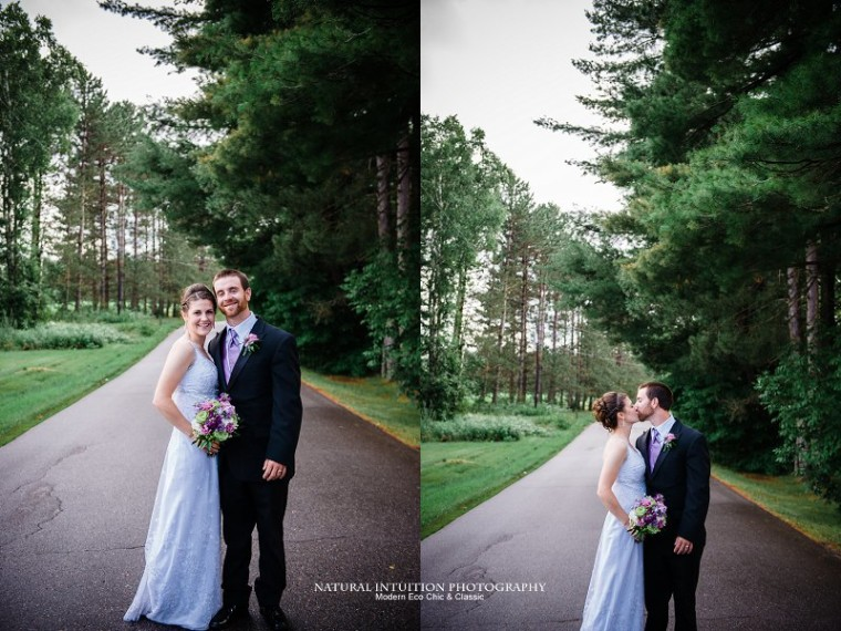 Wisconsin Wedding Photographer (c) Natural Intuition Photography_0049