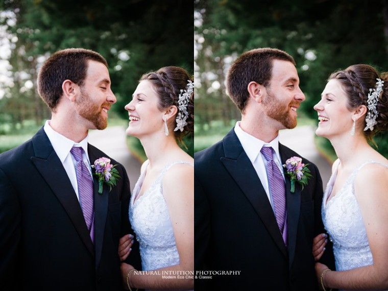Wisconsin Wedding Photographer (c) Natural Intuition Photography_0051
