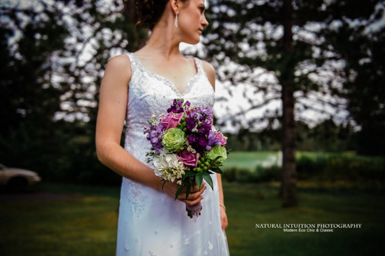 Wisconsin Wedding Photographer (c) Natural Intuition Photography_0052