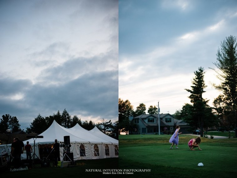 Wisconsin Wedding Photographer (c) Natural Intuition Photography_0062