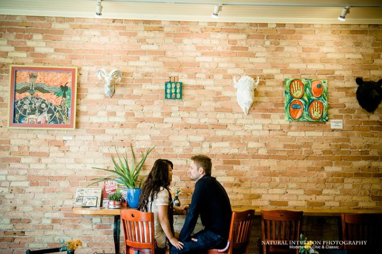 De Pere WI Stevens Point WI Wedding Engagement Photographer (c) Natural Intuition Photography_0007