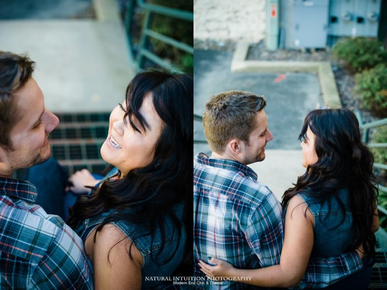 De Pere WI Stevens Point WI Wedding Engagement Photographer (c) Natural Intuition Photography_0012