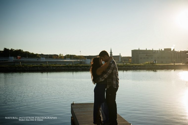 De Pere WI Stevens Point WI Wedding Engagement Photographer (c) Natural Intuition Photography_0014