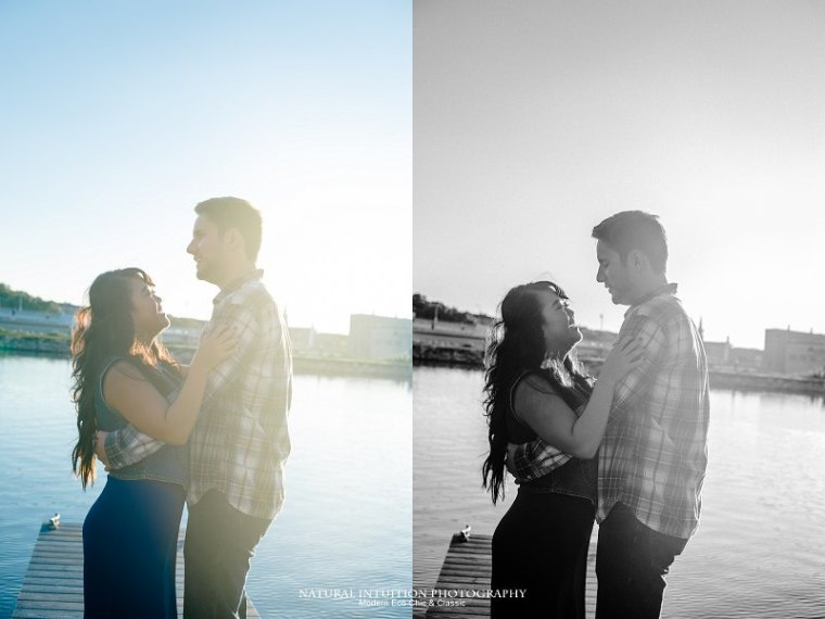 De Pere WI Stevens Point WI Wedding Engagement Photographer (c) Natural Intuition Photography_0015