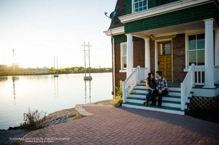 De Pere WI Stevens Point WI Wedding Engagement Photographer (c) Natural Intuition Photography_0022