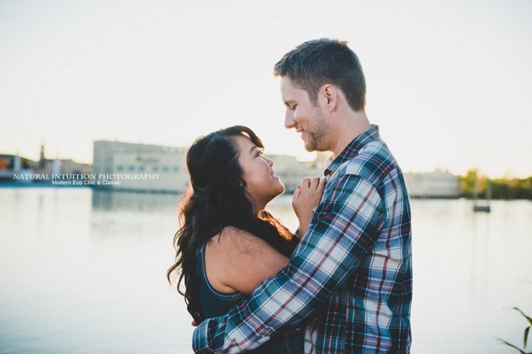 De Pere WI Stevens Point WI Wedding Engagement Photographer (c) Natural Intuition Photography_0024