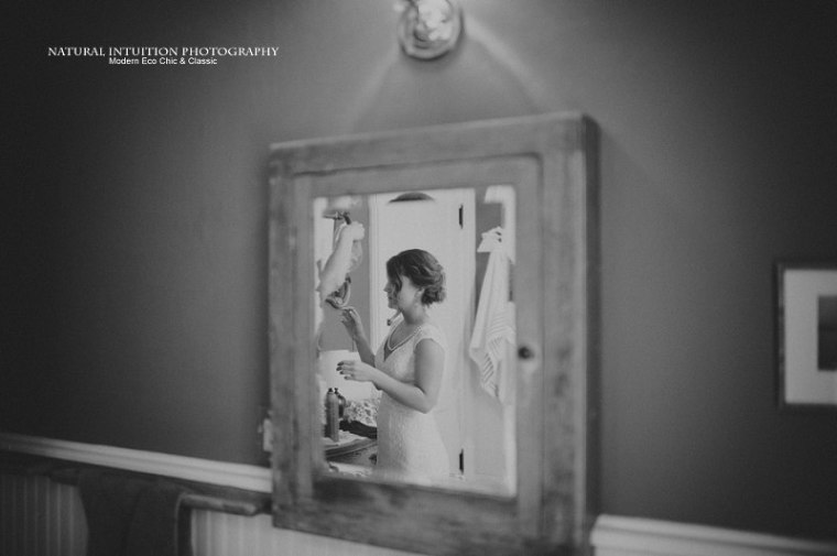 Waupaca WI Stevens Point WI Wedding Engagement Photographer (c) Natural Intuition Photography_0013